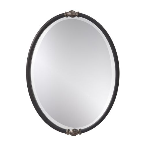 Murray Feiss Mirrors: 45 Best Feiss Lighting And Mirrors Images On Pinterest