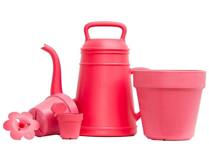 Xala Pink collection!  Groothandel Design Producten - Trendy Products Online  www.trendyproductsonline.nl