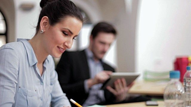 24 Hour Long Term Loans Are Supportive And Can Help Applicants Rescue From Financial Crisis