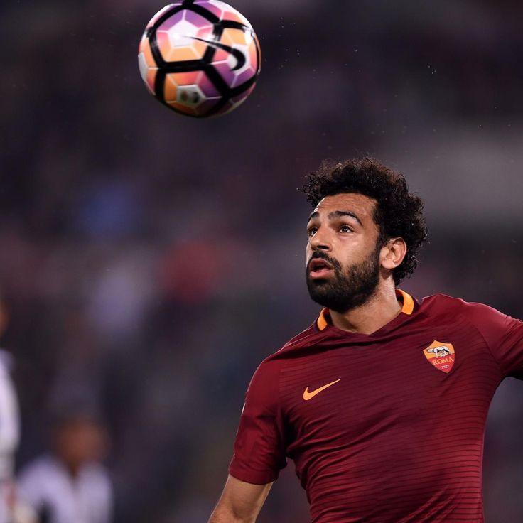 Liverpool Transfer News: Conflicting Mohamed Salah Rumours Emerge