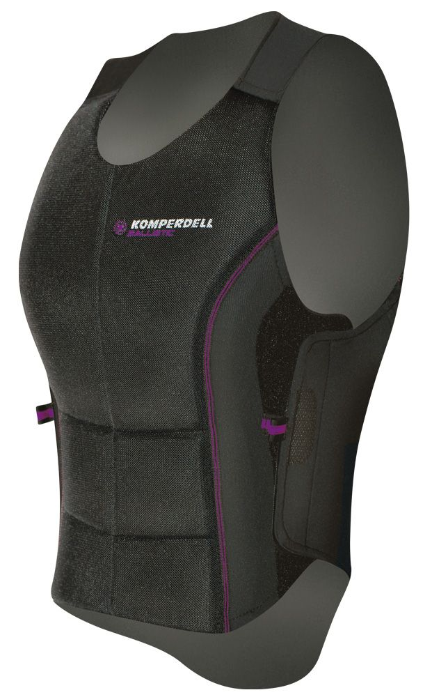 concealed bulletproof vest - Google Search