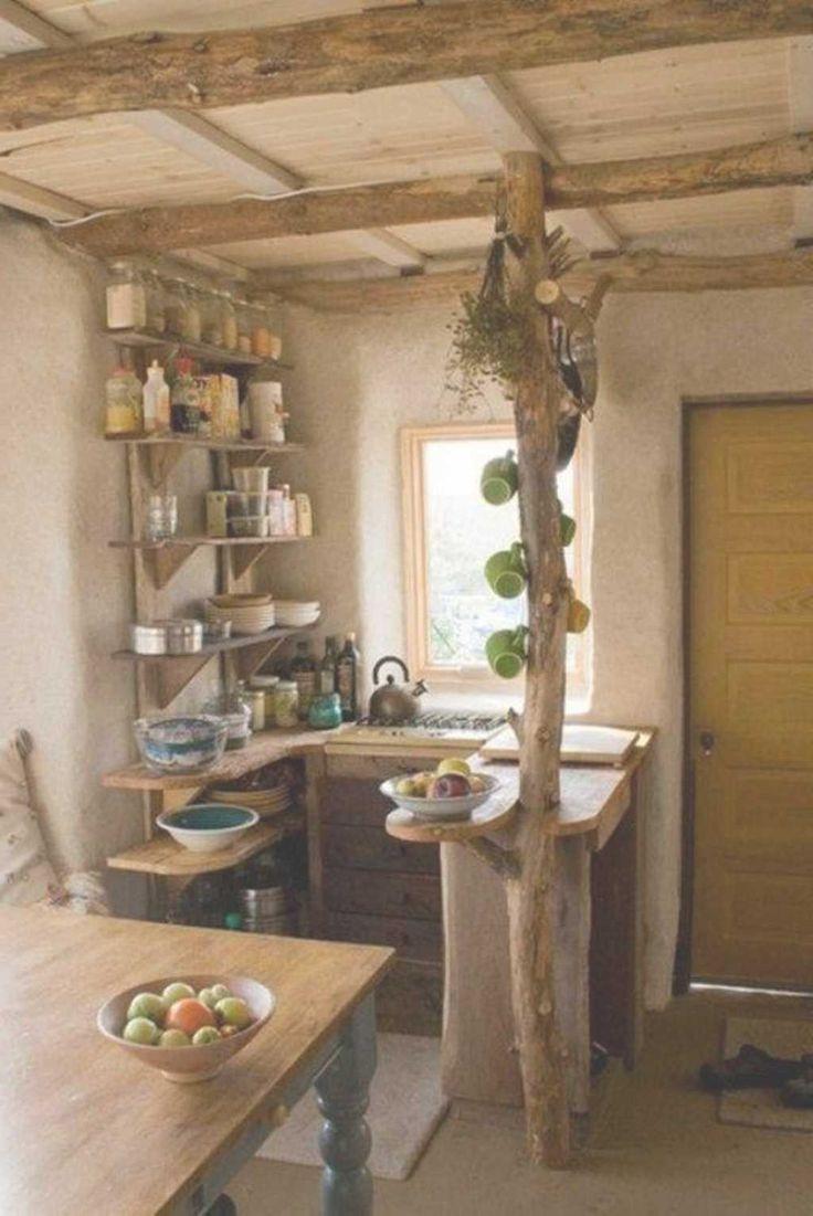 Rustic Italian Kitchens Rustic Italian Kitchen Decorating Ideas Cliff Kitchen