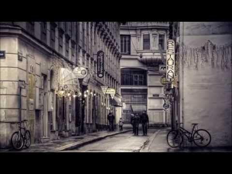 Claudine - L'accordéoniste - YouTube