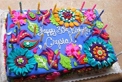 Best 25 birthday sheet cakes ideas on pinterest sheet for Abc cake decoration