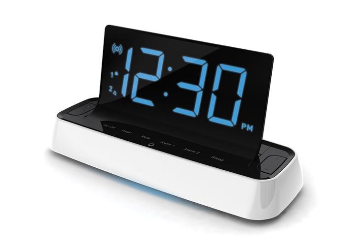 187 Best Alarm Clocks Images On Pinterest