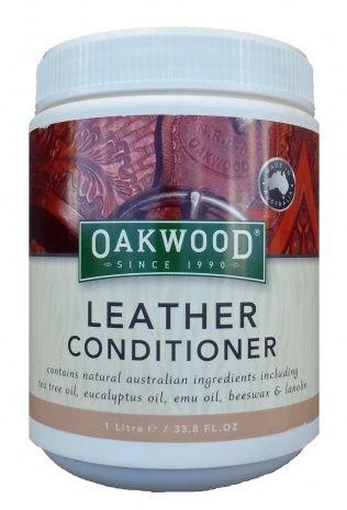 Sofa Slipcovers Best Leather Sofa Conditioner