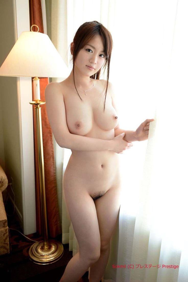 Beautiful nude japanese girls-6482