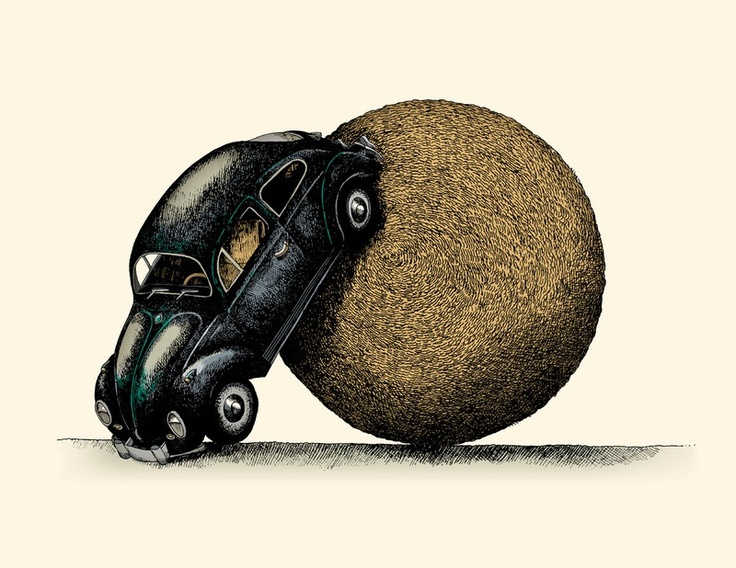 Dung Beelte