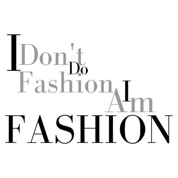 Fall Fashion Quotes: 323 Best Cabi Fall 2015 Images On Pinterest