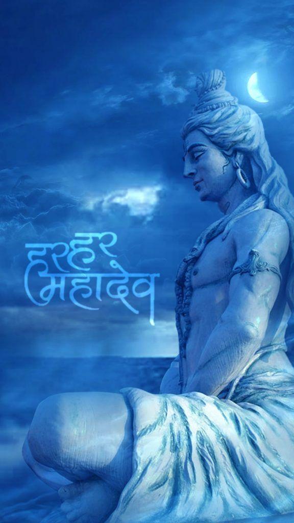 Har Har Mahadev In 2021 Lord Krishna Hd Wallpaper Mahadev Photos Of Lord Shiva New mahadev full hd wallpaper