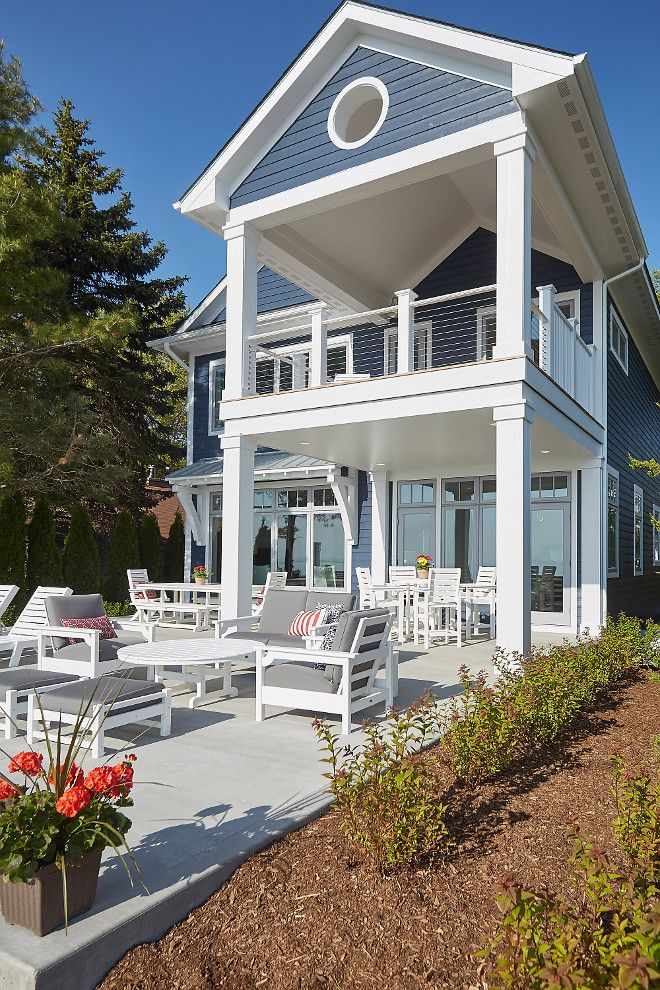 17 best ideas about white beach houses on pinterest beach house rooms bunk rooms and white. Black Bedroom Furniture Sets. Home Design Ideas