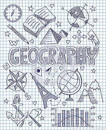 Geografía, el mundo, sus bellos lugares, fantástico! A...