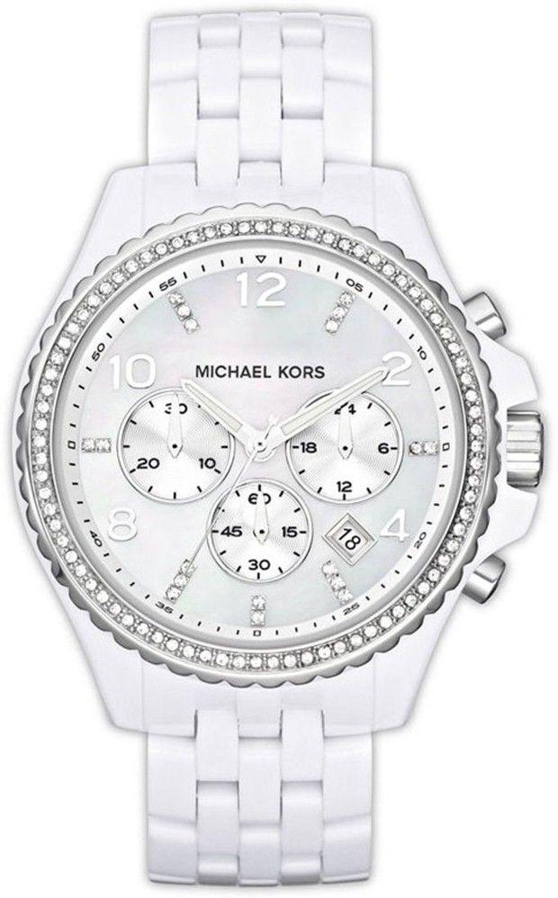 Women's watches Crystal watches for women Michael Kors MK5489 Women's Watch  www.womenswatchhouse.com