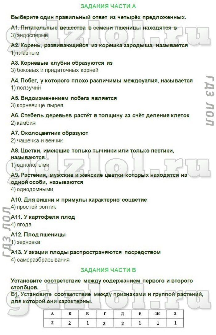 Tvorcheskij Proekt Po Tehnologii Dlya Malchikov 5 Klass S