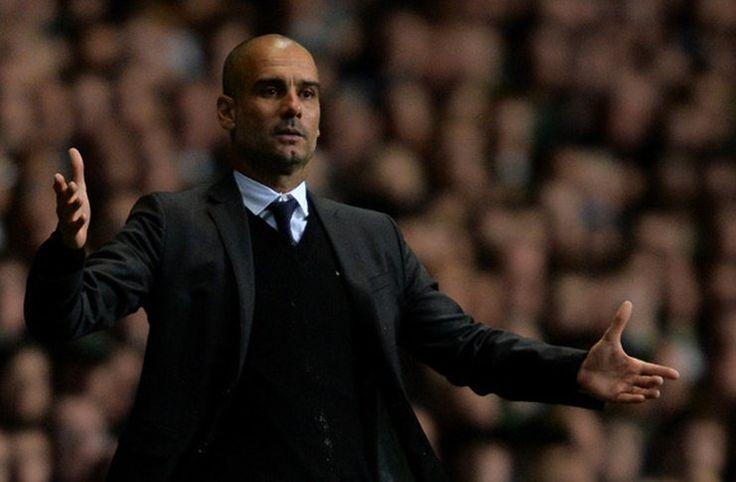Manchester City: Josep Guardiola Tak Biasa Tim Asuhannya Di Posisi Lima -  https://www.football5star.com/liga-inggris/manchester-city-josep-guardiola-tak-biasa-tim-asuhannya-di-posisi-lima/100551/