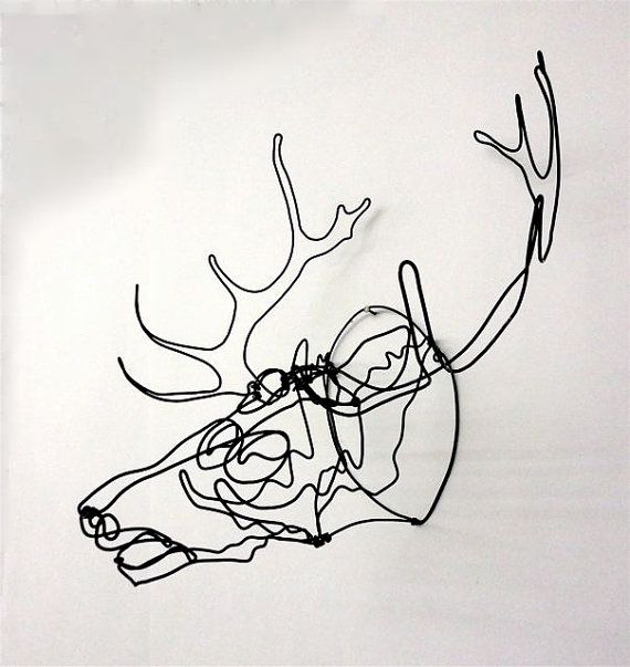 this would look great cool on my living room wall... looks like its craft time