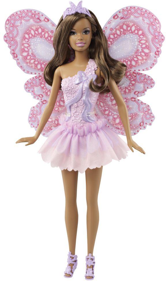 киль картинки куклы барби феи картинки одна самых