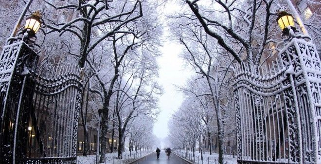 Columbia University is a private, Ivy League, research university in Upper Manhattan, New York City.