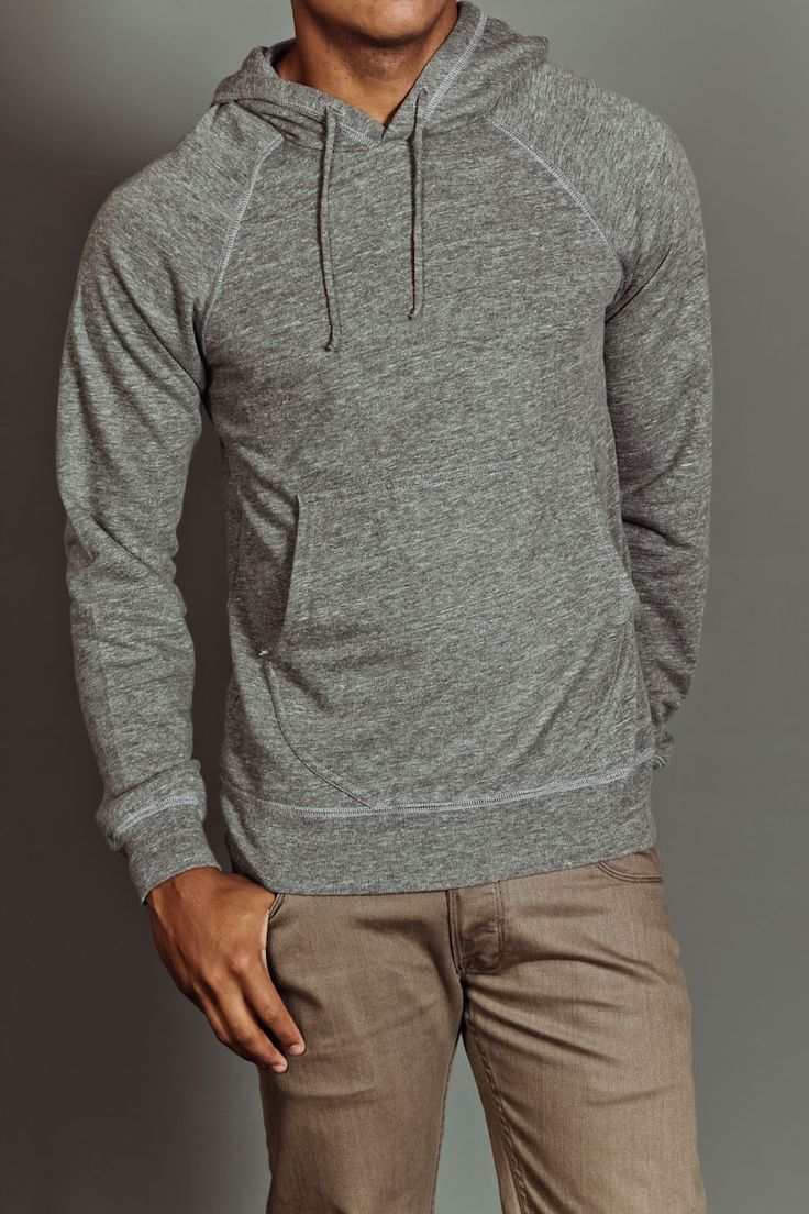 Wear your man. Mens fashion from http://findanswerhere.com/mensfashion