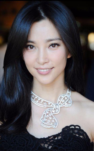 Asian Movie Stars