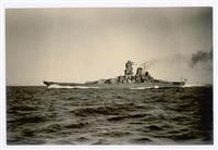 【戦後70年】「作戦室が被弾し、一挙に57人が戦死」「主砲が火を噴くと米軍機に大穴」深海に眠る戦艦「武蔵」と「大和」について語る…戦艦大和会顧問の相原謙次氏(1/5ページ) - 産経WEST