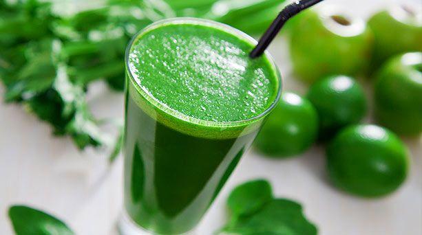 http://www.culturanatural.net/ayuda-a-tu-organismo-a-adelgazar-en-poco-tiempo-smoothie-verde/