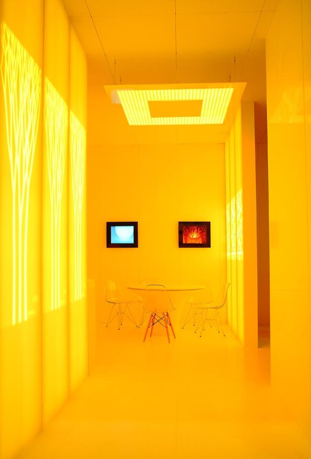 elinn_living design fair 2012_7