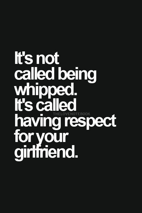 kmt ccp relationship quotes