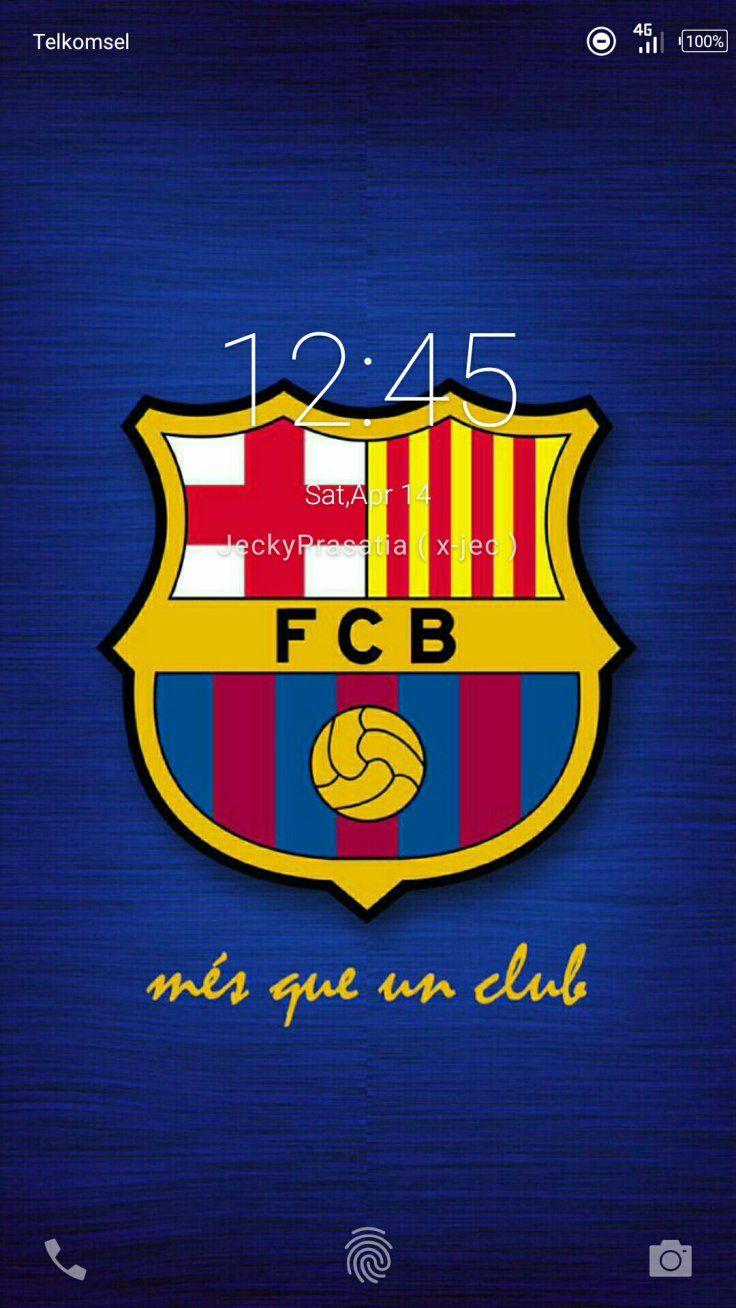 Barcelona Themes