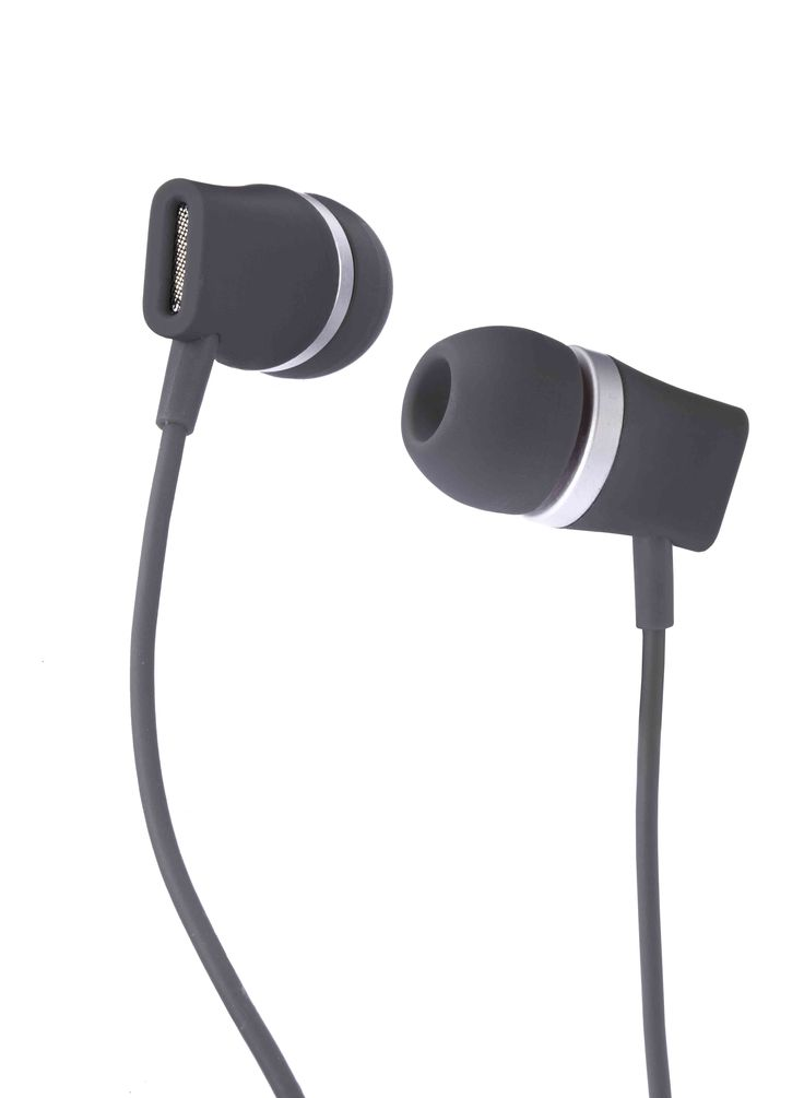 31 best earbuds images on Pinterest | Ear phones, Products and Music ...