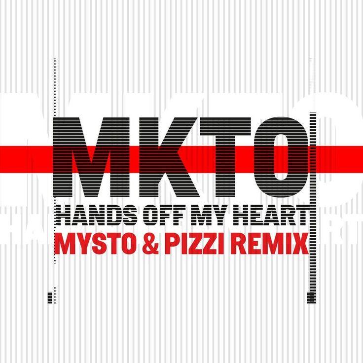 Lyric mkto classic lyrics : Best 25+ Mkto album ideas on Pinterest | Classic by mkto, Mkto ...