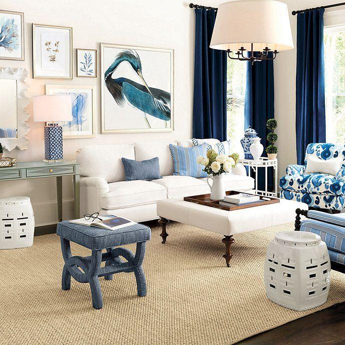 10+ Best Upholstered Bench For Living Room