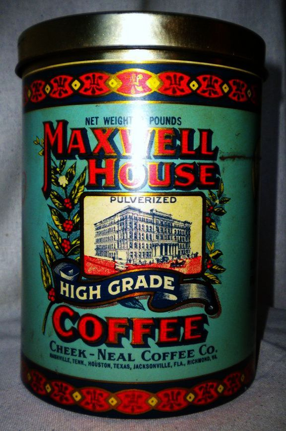 Coffee Meets Bagel Examples Amid Coffee Shops Near Me Portland Oregon Some Coffee Near Me For Studying Anoth Maxwell House Coffee Coffee Tin Coffee Advertising