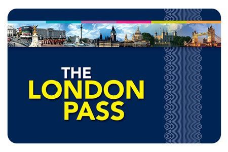 One Day London Sightseeing Pass - Two Adults Get free entry and jump the queues at over 60 of the capital™s top attractions with this One Day London Sightseeing Pass for Two Adults. You and a friend will have access to some of the city™s best-lo http://www.MightGet.com/january-2017-11/one-day-london-sightseeing-pass--two-adults.asp