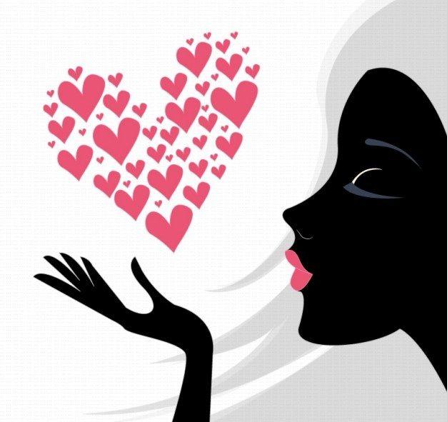 Mês das Mulheres: 5 Dicas de Lembrancinhas Lindas para o Dia da Mulher!                                                                                                                                                                                 Mais