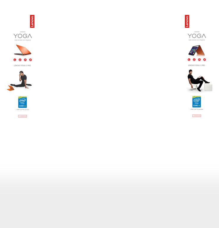 GO AГЕНТ В ДАРВИН (АВСТРАЛИЯ): СТОИЛ ЦИЦЕЛКОВ - порода GO - GoGuide.bg