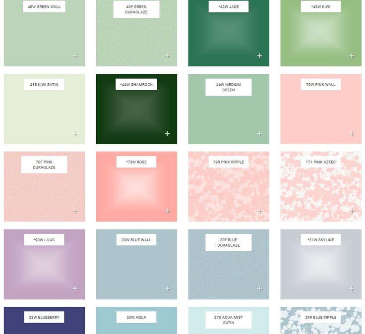 Best 25 Vintage Bathroom Tiles Ideas On Pinterest Vintage Bathroom Floor Vintage Tile Floor