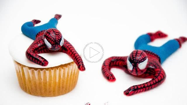 This video, Cupcakes, was created for free in minutes at evver.com