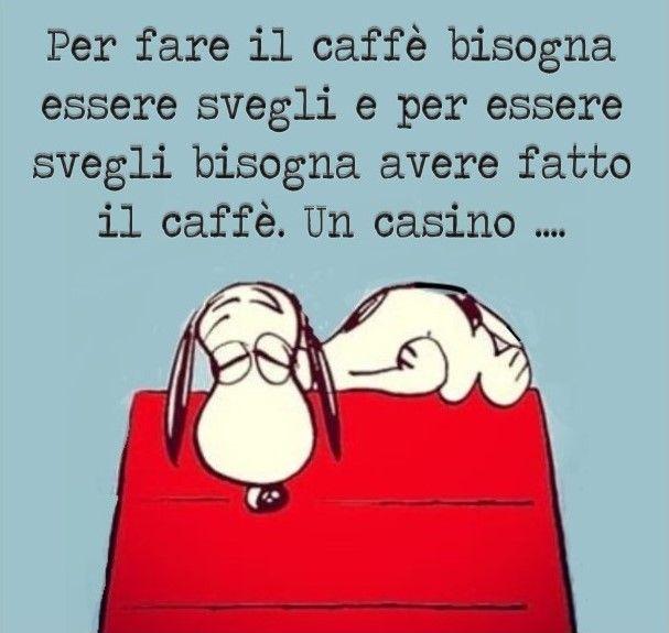 A me il caffè lo porta a letto tutte le mattine il mio grande amore(mio marito❤️❤️❤️❤️)