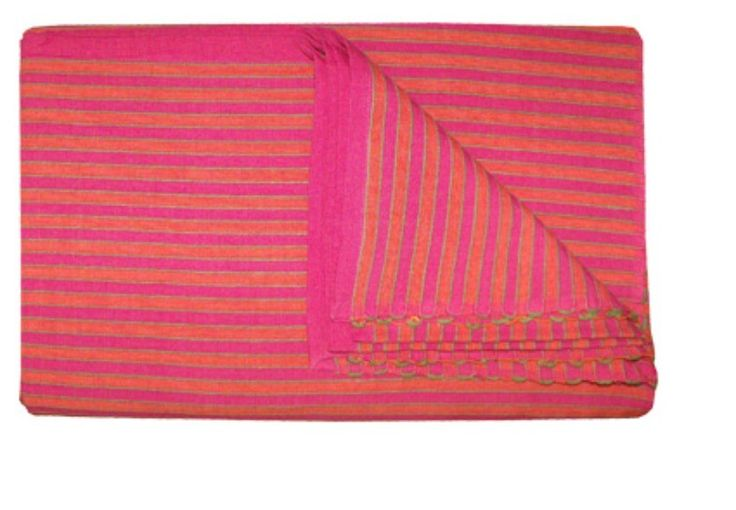 66 Best Images About 100 Cotton Giant Throws For Extra