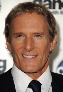Michael Bolotin ( Michael Bolton ) February 26, 1953 in New Haven, Connecticut, USA