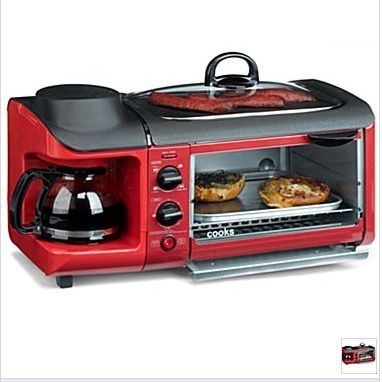 This can be found on Amazon. http://www.amazon.com/gp/aw/d/B00LS7VOCC/ref=mp_s_a_1_2?qid=1426301291&sr=1-2&keywords=retro+kitchen+appliances