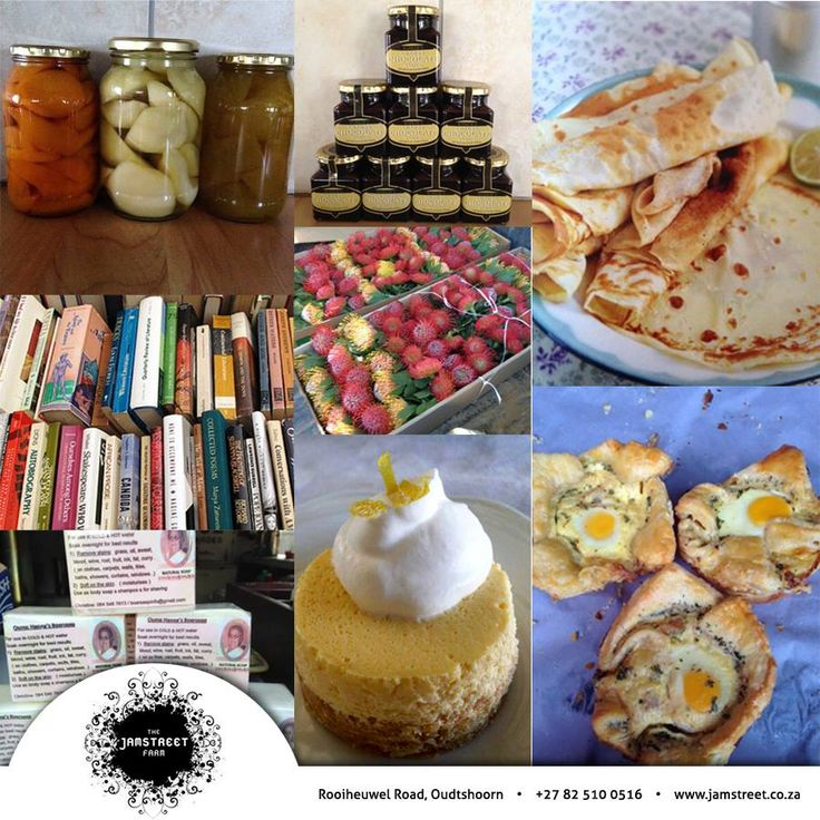 We hope you are all as excited as we are about tomorrow's Rooiheuwel Market @ Jamstreet Farm. Bring the whole family for a fun day on the farm. #jamstreet #Oudtshoorn #market — at Oudtshoorn.