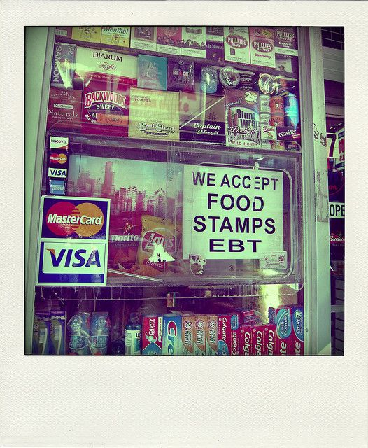 Best 25 snap food stamps ideas on pinterest food stamps apply what can be bought on food stamps ccuart Images