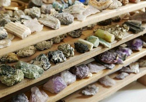 .. gemstones ..: Amethysts Crystals, The Kiss, Jewelry Design, Beautiful Gemstone, Colors Gemstone, Stones, Beautiful Things, Rocks Beautiful, Colors Things