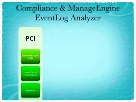 How to Automate Regulatory Compliance? - Video