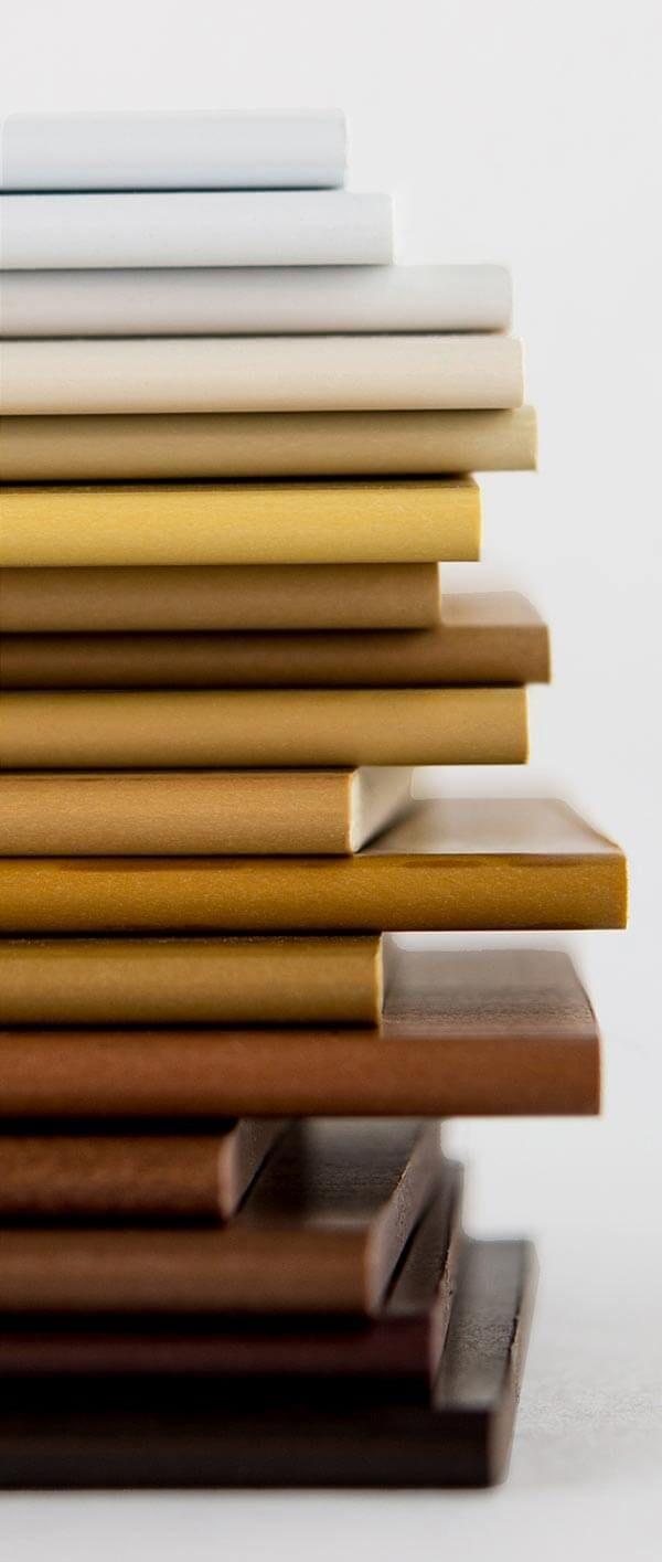 Best 25 Faux Wood Blinds Ideas On Pinterest White