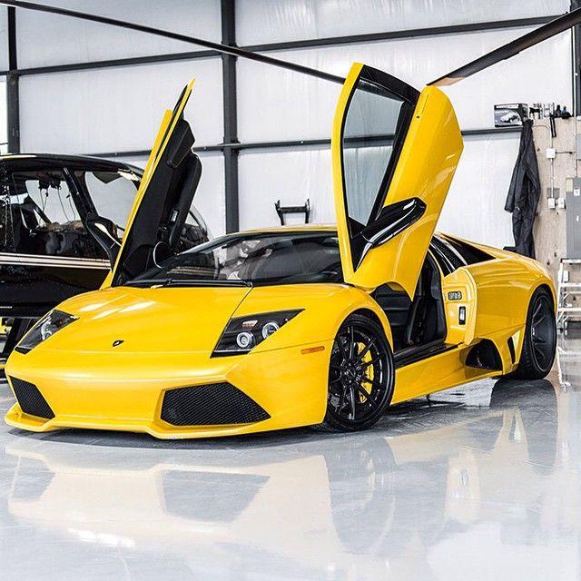 Lamborghini Dealership: Lamborghini Images On Pinterest
