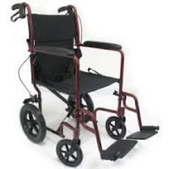 Reasons to Consider Getting a Mobility Device