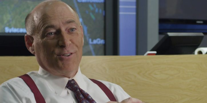 """Legendary meteorologist James Spann took to Facebook on Monday to vent about the """"trolls, haters and know-it-alls"""" who send him and his colleagues """"hateful messages"""" about forecasts they believe are[...]"""